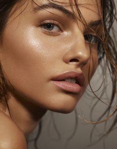 Up Girl, Girl Face, Woman Face, Close Up Photography, Beauty Photography, Portrait Photography, Beauty Head Shots, Close Up Faces, Headshot Poses