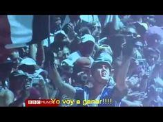 Londres 2012 video y cancion oficial (Subt. español)