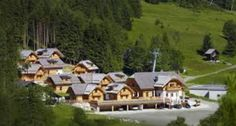 Bergdorf Riesneralm Austria Austria, Dolores Park, Travel, Viajes, Destinations, Traveling, Trips