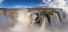Cities, landmarks, nature, 360° views. www.svetonline.info