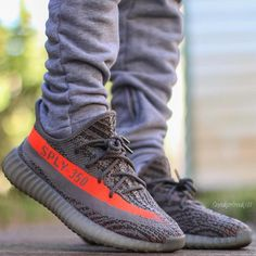 adidas YEEZY Boost 350 Beluga So, these pins are some of our Picks! Please let Us know what your kick game is like. Which is your favorite? Fashion Models, Mens Fashion, Fashion Trends, Sneakers Fashion, Fashion Shoes, Winter Outfits, Casual Outfits, Fresh Shoes, Hype Shoes