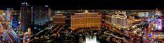 2 star poker casino , 970 likes 1 talking about this. CasinoWebScripts is an online casino software and casino games development Xenobotcasino A script to play. Mgm Grand Las Vegas, Las Vegas City, Las Vegas Hotels, Las Vegas Shows, Online Casino Games, Get Tickets, Cs Go, World, Winner Casino