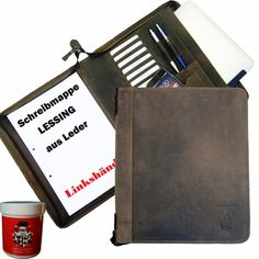 Organizer, Magazine Rack, Storage, Writing, Leather, Purse Storage, Larger, Store
