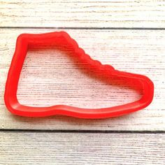 Cheap Cookie Cutters, Heart Cookie Cutter, Heart Cookies, Lego Head, Simple Designs, High Tops, Handmade Items, Sneakers, Basketball