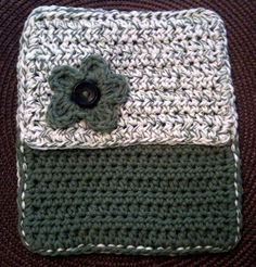 1000+ images about oven mitts on Pinterest Potholders, Ovens and Free crochet