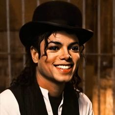 Michael Jackson Story, Mike Jackson, Bad Michael, Mj Bad, King Of My Heart, Victoria, The Dreamers, Hearts, Pop
