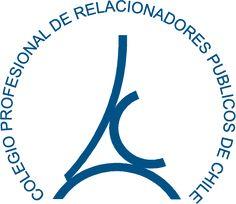 Logo Colegio1