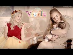 VÍLA ELLA - MAMA - YouTube Flower Girl Dresses, Wedding Dresses, Youtube, Bride Dresses, Bridal Gowns, Wedding Dressses, Bridal Dresses, Wedding Dress