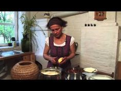 Cookie Do, Food Videos, Improve Yourself, Cooking, Recipes, Foods, Cucina, Food Food, Food Items