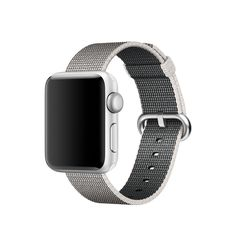 Nato Strap For Apple Watch Band apple watch 4 3 5 band iwatch band pulseira correa Woven Nylon Bracelet belt Apple Watch 42mm, Apple Watch Men, Apple Watch Serie 1, Apple Watch Sizes, Nylons, Apple Mac, Buy Apple, Bracelet Apple Watch, Watch Bracelets