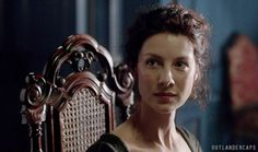 outlander screencaps