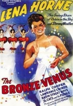 Bronze Venus     WATCH FULL MOVIE Free - George Anton -  Watch Free Full Movies Online: SUBSCRIBE to Anton Pictures Movie Channel: www.YouTube.com/AntonPictures   Keep scrolling and REPIN your favorite film to watch later from BOARD: http://pinterest.com/antonpictures/watch-full-movies-for-free/      Duke Davis has invested all his savings to back his sweetheart, Ethel, in a road show over the old T.O.B.A. circuit, on which they have both been performers since childhood.