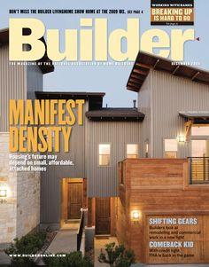 http://www.thegreenhead.com/imgs/builder-magazine-5.jpg