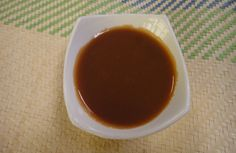 Step by Step instructions on how to make fresh butterscotch sauce. Baking For Beginners, Cooking Tips, Cooking Recipes, Butterscotch Sauce, Eggless Desserts, Sweet Sauce, Sweets Recipes, Bread Baking, Easy Meals