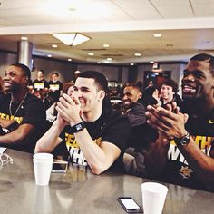 No. 1 in the Midwest. #WATCHUS