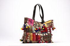 Gujarati bags,textile bags,clutch bag,Jaipur bags,wholesale handbag unique collection at #vintagehandicrafts