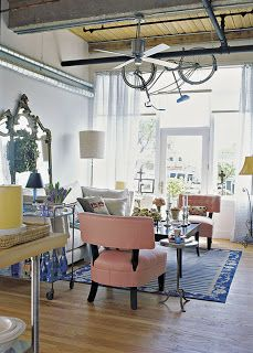 53 best country home magazine images future house cottage diy rh pinterest com