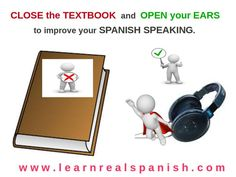 """THE SIX MONTHS TERM – LEARN REAL SPANISH – start speaking spanish and stop studying grammar rules. listen and speak it with audio lessons – """"Having a medium term goal will give you the motivation to begin with"""" The summer has gone by and autum is already here. I believe that November is a month of changes as days become shorter, temperature falls down and nature changes (at least in The Northern Hemisphere where I live)... #audioinspanish #listenandspeakspanish ..."""