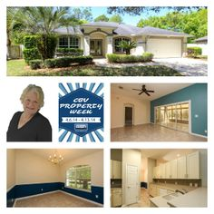 I am excited to be participating in CBV's Open House Event! Come check out my listing this Sunday! 12741 Avalon Cove N. MLS 711102 #CBVStrong #CBVPropertyWeek #CBVMandarin