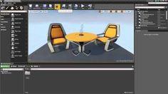 Unreal Engine - YouTube