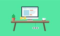 Na vida de freelancer uma coisa é fato: prospectar clientes é preciso. E, como um bom designer/web designer, você deve saber que o passo inicial para impressionar qualquer cliente é ter um bom portfólio.