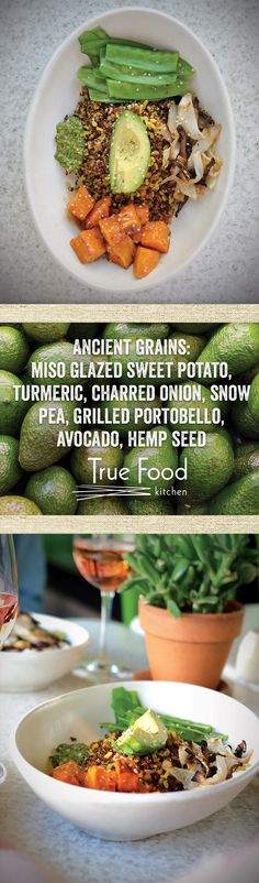 237 Best Our Food Our Drinks Images Diner Menu Dining