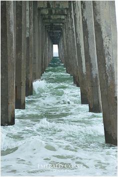 Pensacola Beach | Emerald Coast Landscape Photography » Emerald Coast Images