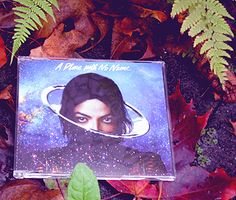 """#MJAPWNN #DENoName #MichaelJackson Release of the single CD """"A Place With No Name"""", 26th September 2014."""