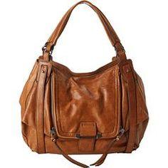shoulder bags  Kooba Handbags Jonnie B Shoulder Bag 030272cbc0c33