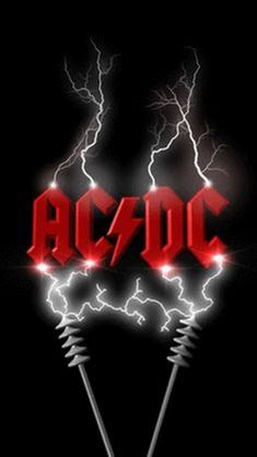 AC/DC Best Picture For Musical Band For Your Taste You are looking for something, and it is going to tell you exactly what you are looking for, and you didn't find that picture. Here you will find Rock Band Posters, Rock Band Logos, Hard Rock, Great Bands, Cool Bands, Hd Samsung, Ac Dc Rock, Bon Scott, Regular Show