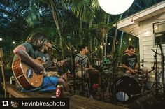 #Repost @kevinbiresphoto  @sprout_music @sugarshacksessions