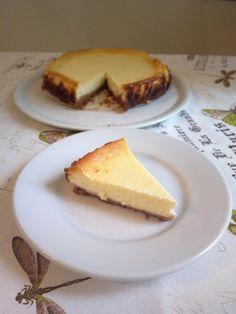 http://blog.giallozafferano.it/undolcealgiorno/cheesecake-classico-cremoso/