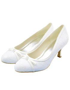 Les 17 meilleures images de chaussures mariage   Chaussure