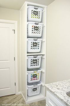 waschmaschinenschrank - Google-Suche