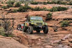 Out wheeling with GenRight in Moab, Utah. http://www.genright.com/default.aspx #jeep #jeeping #offroad #offroading #genright #genrightlife
