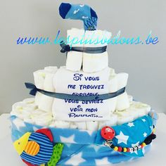Children, Cake, Personalised Gifts, Underwater, Pie Cake, Boys, Kids, Cakes, Big Kids