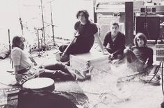 Humbug, Arctic Monkeys
