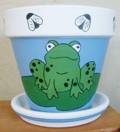 sandylandya@outlook.es  frog