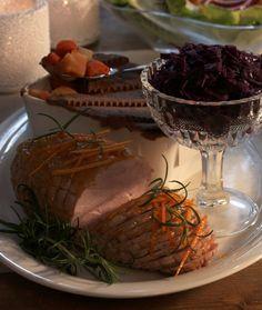 Turkey steak/Kalkkunapaisti