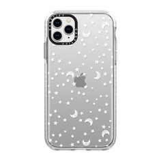 Say hi to the cutest printed cases ever for your iPhone 11 Pro Max. For every Ultra Impact case, we will donate a surgical mask to health workers. Wildflower Phone Cases, Tumblr Phone Case, Aesthetic Phone Case, Apple Watch Models, Cute Rings, Stars And Moon, Iphone Case Covers, Casetify, Scribble