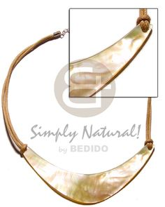 Manufacturer Surfer Mother Of Pearl Shell (MOP) Choker On Wax Cord Surfer Necklace sustainable surfers fashion jewelry. Jewelry Quotes, Jewelry Ideas, Teen Necklaces, Selling Jewelry Online, Collar Tribal, Wood Necklace, Discount Jewelry, Unisex, Wholesale Jewelry