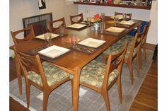 60 best drexel furniture i love want images salvaged furniture rh pinterest com