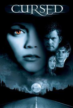 La Maldición - Cursed 2005