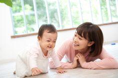 [Voice] How should Korea address single parenthood?