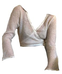 Warm Outfits, Piece Of Clothing, Pullover, My Style, Sweaters, How To Wear, Shirts, Fasion, Amelia