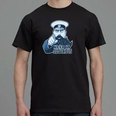 The Audacious Beard Co T-shirt comes in four sizes: medium, large, extra large or xxl. Printed on a classic t-shirt with a comfortable loose fit. 190 grams, 100% cotton  Free Royal mail 1st class postage on all UK orders.  EU tracked shipping £8.20 (Free postage on all additional items).  (All prices include VAT)