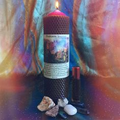 Shamanic Journey Set for soul retrieval and connection with your spirit guides