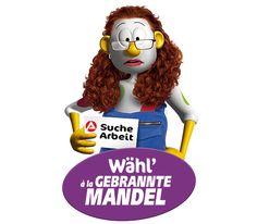 ANDROIDA BANALES