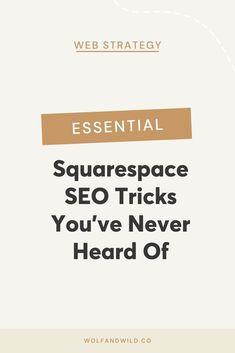 Seo Strategy, Content Marketing Strategy, Seo Marketing, Digital Marketing, Seo Guide, Seo Tips, Seo Optimization, Search Engine Optimization, Seo Tutorial