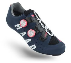 As a beginner mountain cyclist, it is quite natural for you to get a bit overloaded with all the mtb devices that you see in a bike shop or shop. There are numerous types of mountain bike accessori… Road Cycling Shoes, Cycling Outfit, Cycling Clothes, Cycling Gear, Mountain Bike Shoes, Mountain Biking, Mtb, Road Bike Women, Bicycle Maintenance